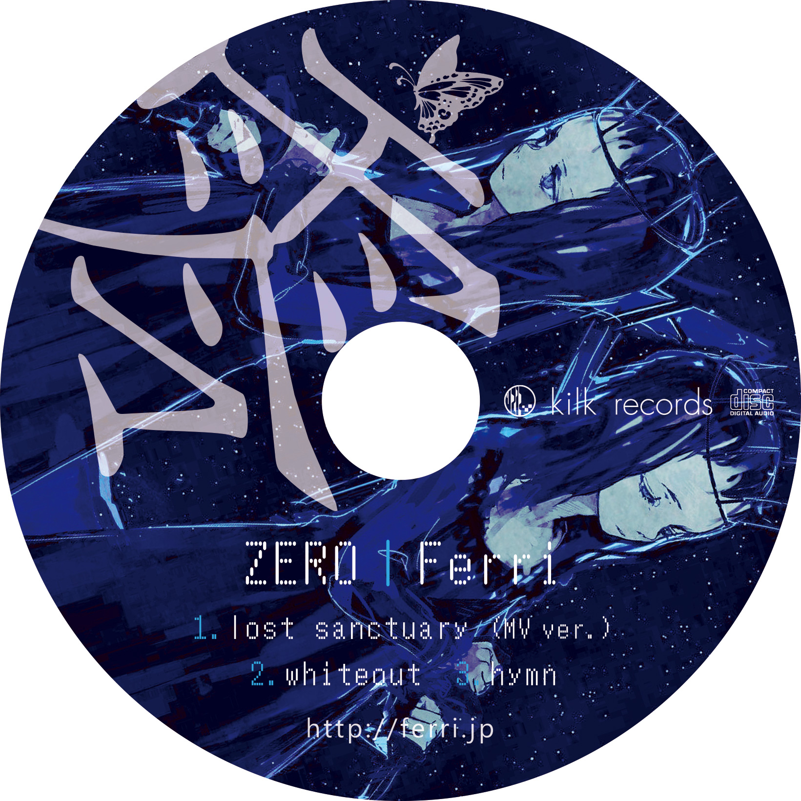 ferri_zero_label_0316